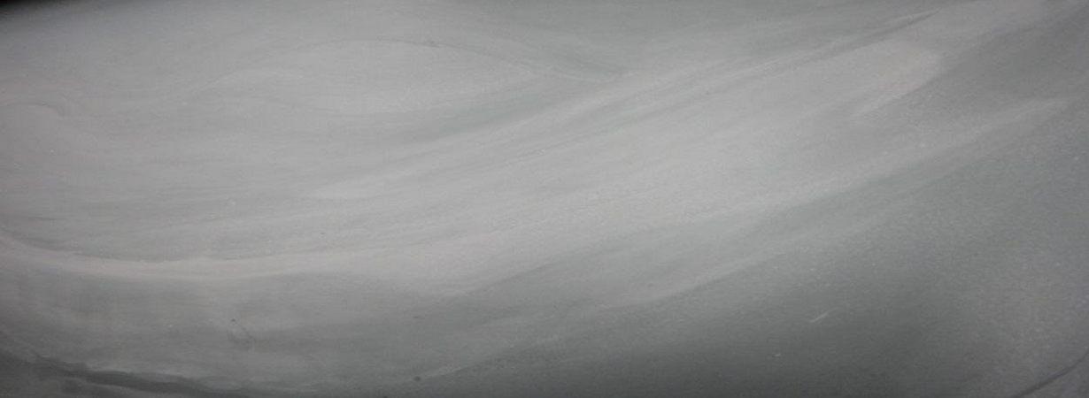 13H-dsc00889.jpg - Terazzo en vloerenbedrijf Traas - Heinkenszand