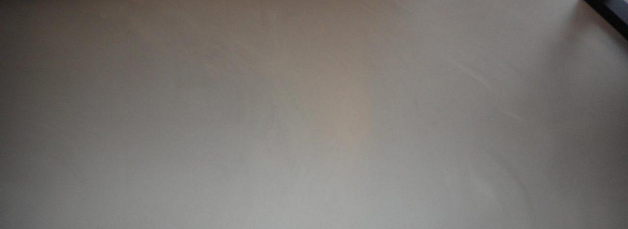1mV-dsc01182.jpg - Terazzo en vloerenbedrijf Traas - Heinkenszand