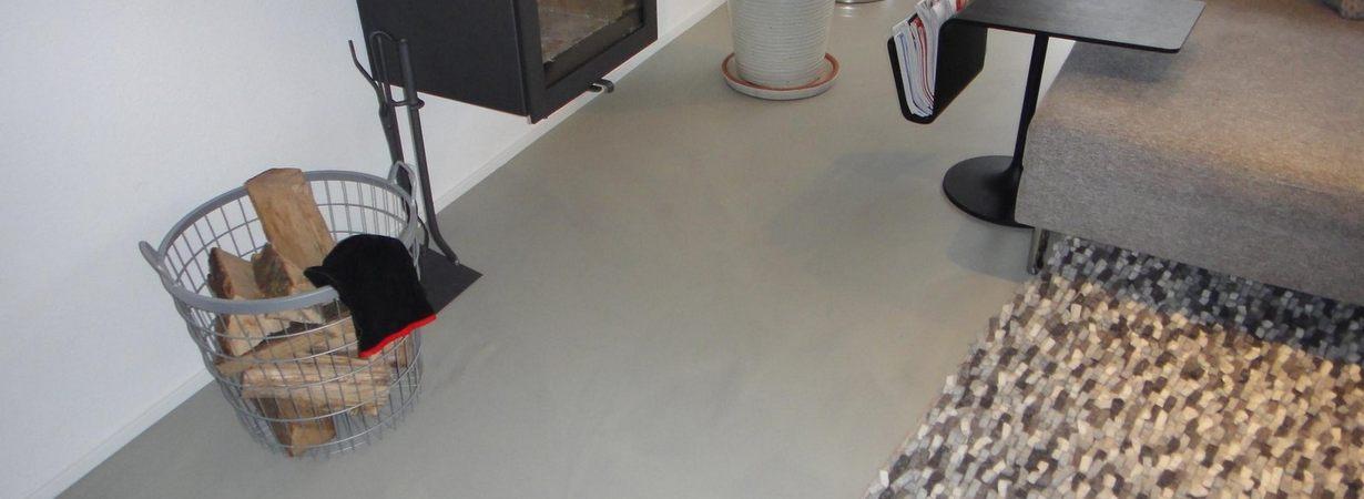7gt-dsc01191.jpg - Terazzo en vloerenbedrijf Traas - Heinkenszand