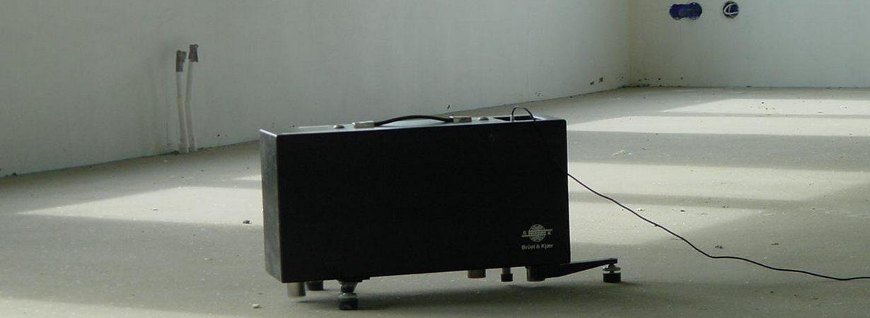 9e4-3_juli_2006_022.jpg - Terazzo en vloerenbedrijf Traas - Heinkenszand