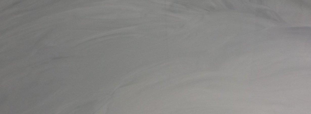 BuM-20130627_103141.jpg - Terazzo en vloerenbedrijf Traas - Heinkenszand