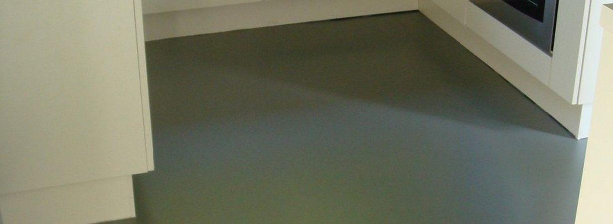Bua-dsc03518.jpg - Terazzo en vloerenbedrijf Traas - Heinkenszand