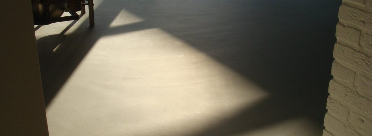 CNU-dsc04732.jpg - Terazzo en vloerenbedrijf Traas - Heinkenszand