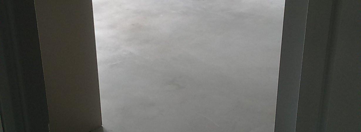 Gk4-dsc_0336.jpg - Terazzo en vloerenbedrijf Traas - Heinkenszand