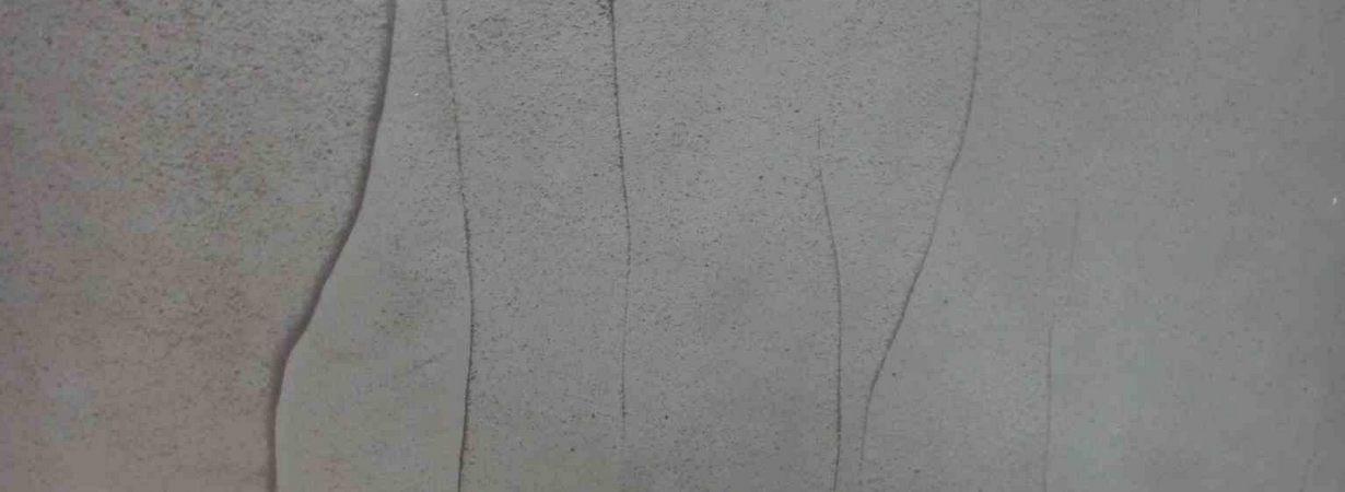 Jq3-herschaalde_kopie_van_dsc00894.jpg - Terazzo en vloerenbedrijf Traas - Heinkenszand