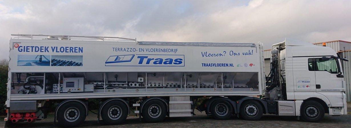 WTl-dsc_0773_bijgesneden.jpg - Terazzo en vloerenbedrijf Traas - Heinkenszand