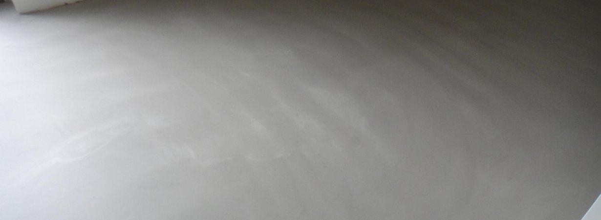 Z8D-dsc00715.jpg - Terazzo en vloerenbedrijf Traas - Heinkenszand