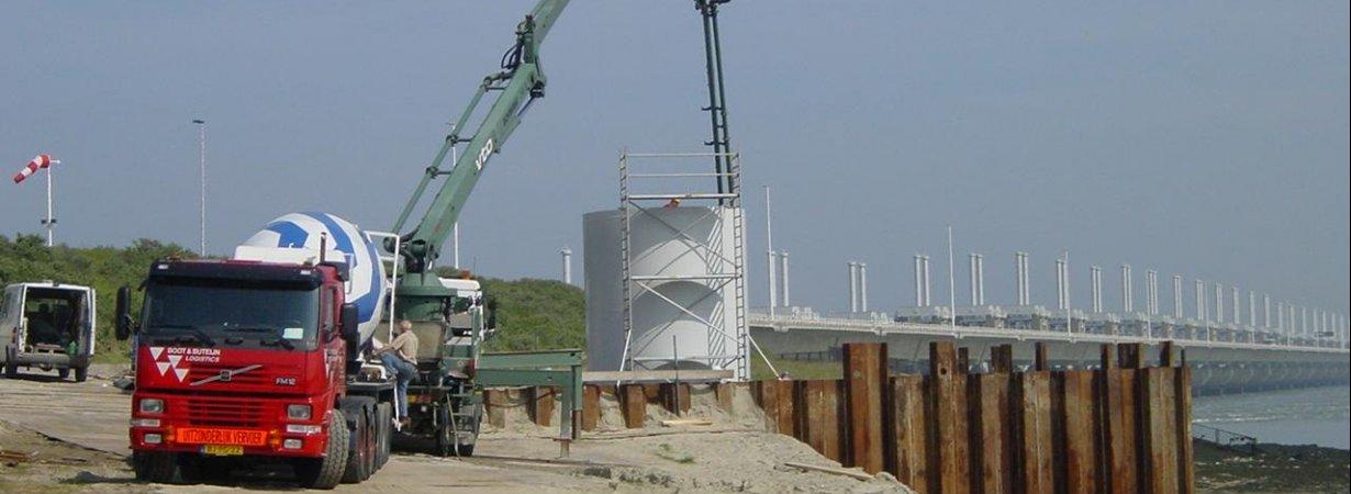 beton_1.jpg - Terazzo en vloerenbedrijf Traas - Heinkenszand