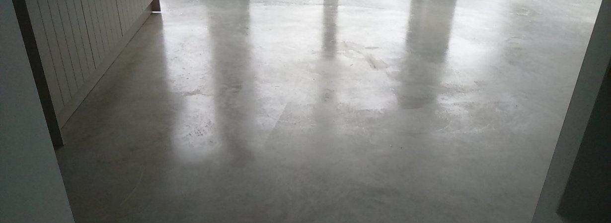 dsc_0304.jpg - Terazzo en vloerenbedrijf Traas - Heinkenszand