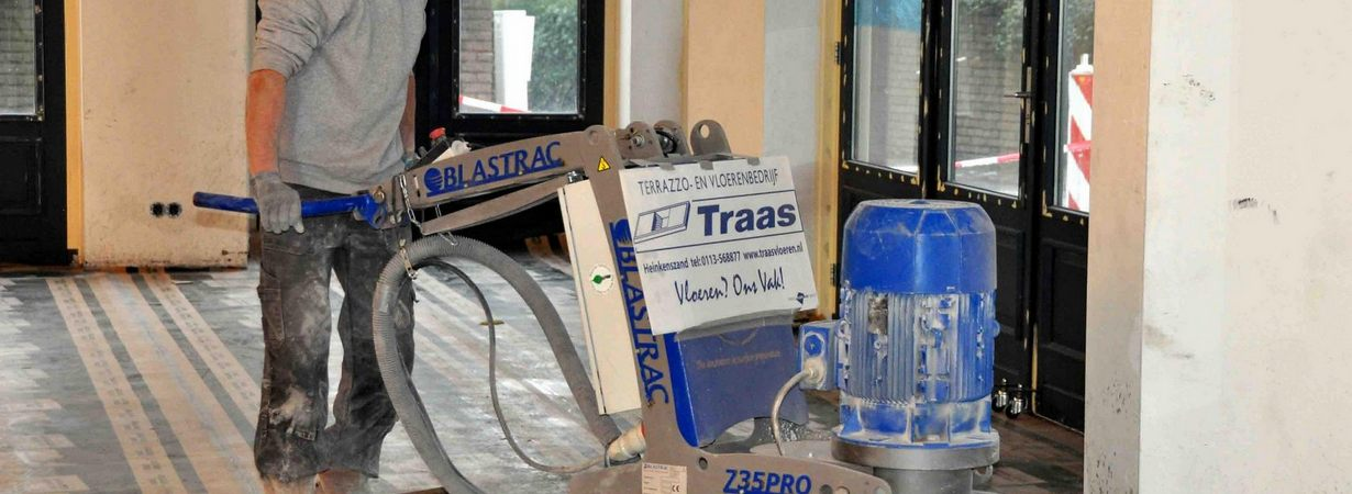 gWc-traas_vloeren_1-1.jpg - Terazzo en vloerenbedrijf Traas - Heinkenszand