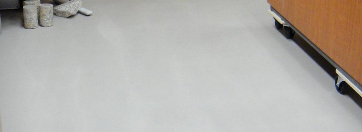 gYJ-cementgebonden_betonlook_5_mm.jpg - Terazzo en vloerenbedrijf Traas - Heinkenszand