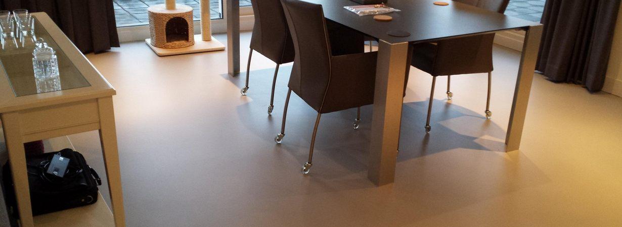 gietvloer-prijs-m2.jpg - Terazzo en vloerenbedrijf Traas - Heinkenszand