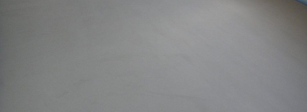 hU2-dsc00037.jpg - Terazzo en vloerenbedrijf Traas - Heinkenszand