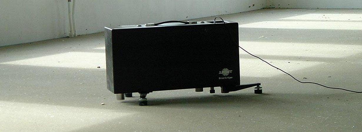 jfs-geluidsiso02.jpg - Terazzo en vloerenbedrijf Traas - Heinkenszand