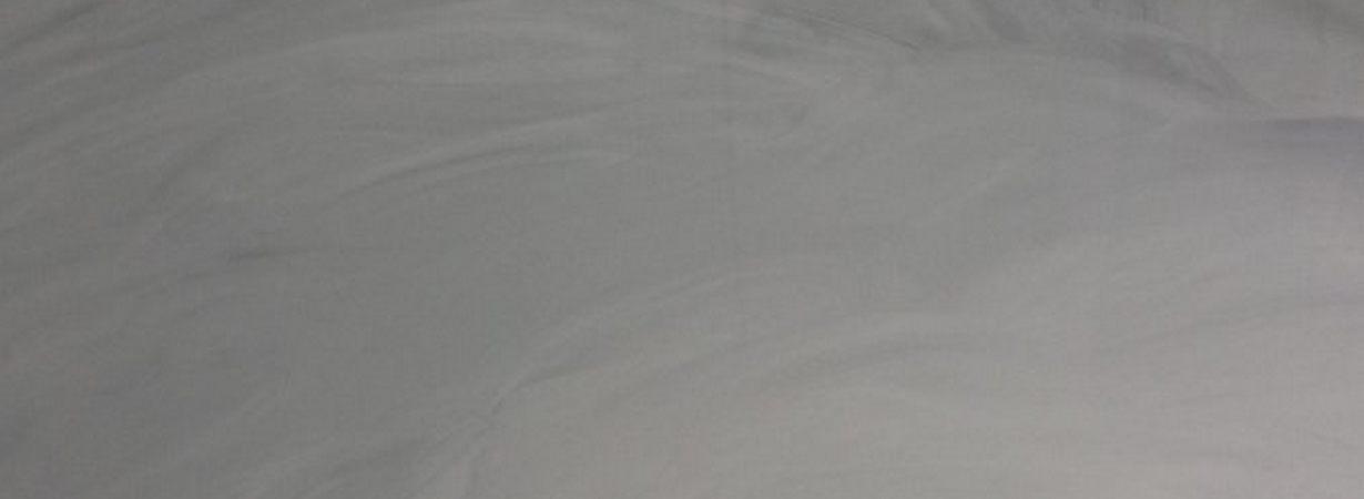 jgK-20130627_103141.jpg - Terazzo en vloerenbedrijf Traas - Heinkenszand