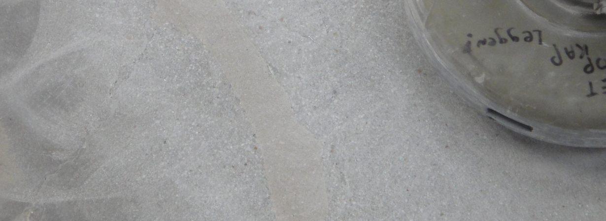 vfq-dsc01359.jpg - Terazzo en vloerenbedrijf Traas - Heinkenszand