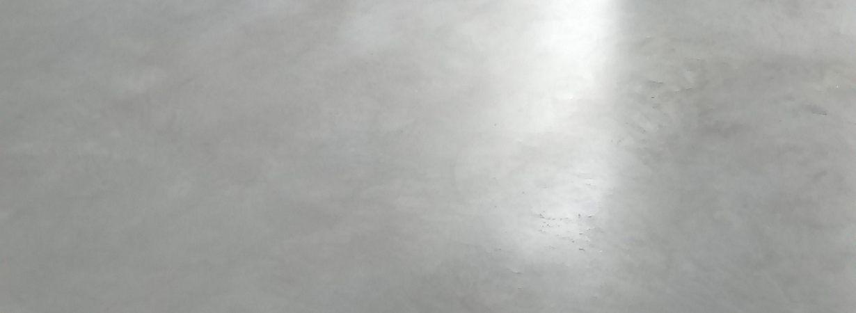 vl5-dsc_0331.jpg - Terazzo en vloerenbedrijf Traas - Heinkenszand