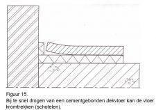 test3.jpg - Terazzo en vloerenbedrijf Traas - Heinkenszand