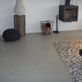 dsc01185.jpg - Terazzo en vloerenbedrijf Traas - Heinkenszand