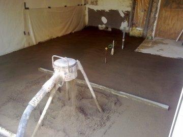 cementdekvloeren-bedrijven.jpg - Terazzo en vloerenbedrijf Traas - Heinkenszand