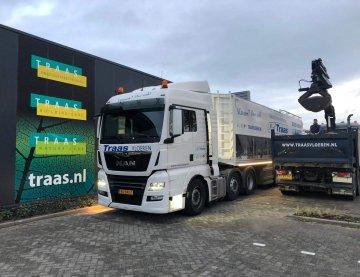 axP-img-20191025-wa0036.jpg - Terazzo en vloerenbedrijf Traas - Heinkenszand