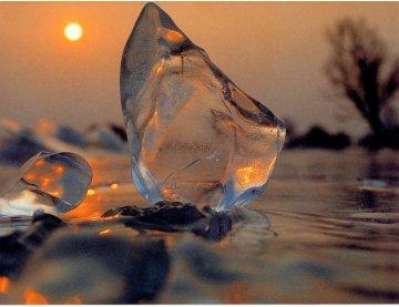 ijsblok.jpg - Terazzo en vloerenbedrijf Traas - Heinkenszand