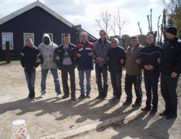 nieuws_teambuilding1.jpg - Terazzo en vloerenbedrijf Traas - Heinkenszand