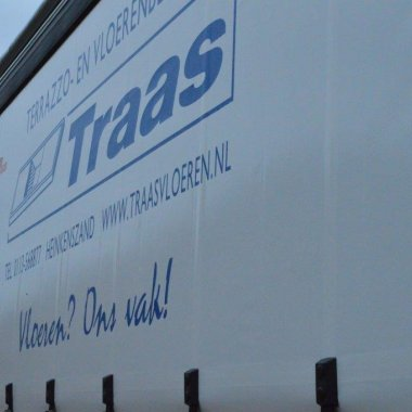 Lhs-dsc_0036.jpg - Terazzo en vloerenbedrijf Traas - Heinkenszand