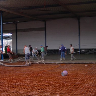 beton_4.jpg - Terazzo en vloerenbedrijf Traas - Heinkenszand