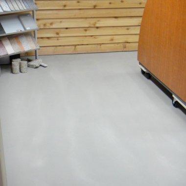 cementgebonden_betonlook_5_mm.jpg - Terazzo en vloerenbedrijf Traas - Heinkenszand