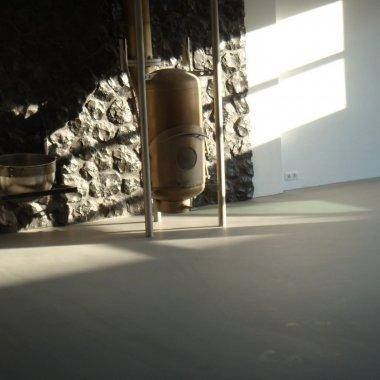dsc04738.jpg - Terazzo en vloerenbedrijf Traas - Heinkenszand