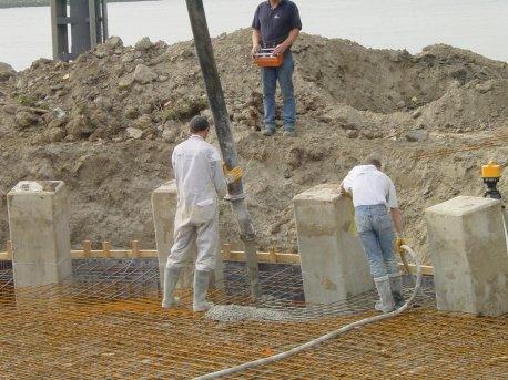 beton_2.jpg - Terazzo en vloerenbedrijf Traas - Heinkenszand