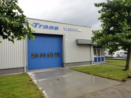 ddq-dsc02453.jpg - Terazzo en vloerenbedrijf Traas - Heinkenszand