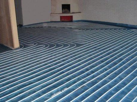 vloerverwarming_1.jpg - Terazzo en vloerenbedrijf Traas - Heinkenszand