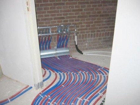 vloerverwarming_2.jpg - Terazzo en vloerenbedrijf Traas - Heinkenszand