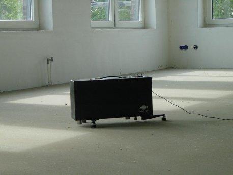 zwevende_dekvloer_2.jpg - Terazzo en vloerenbedrijf Traas - Heinkenszand