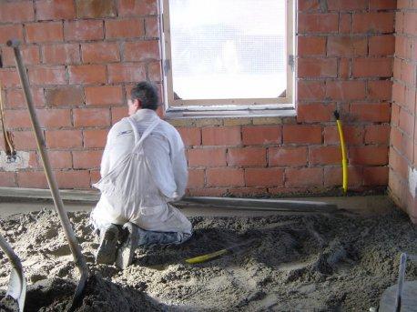 cementdekvloer.jpg - Terazzo en vloerenbedrijf Traas - Heinkenszand
