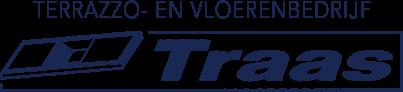 Terrazzo en vloerenbedrijf Traas